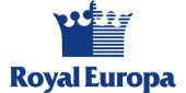 Royal Evropa