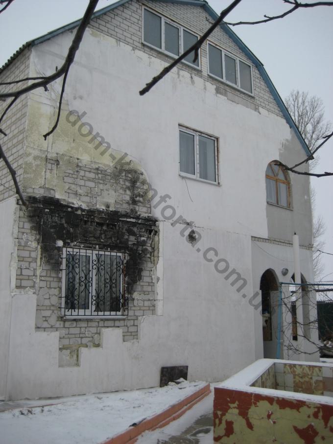 Isolation pour yourte devis gratuit maison sa ne et for Amiante maison ancienne